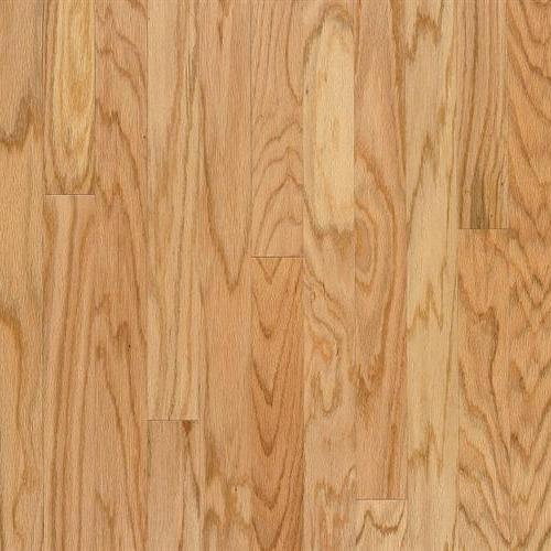 Hardwood Beckford Plank Natural  main image
