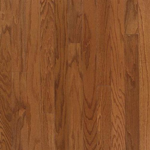 Beckford Plank Auburn