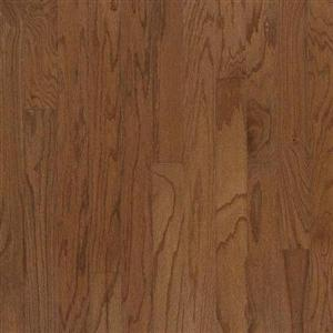 Hardwood BeckfordPlank BP441BALG Bark