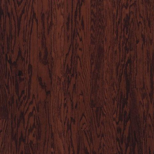 Hardwood Beckford Plank Cherry Spice  main image