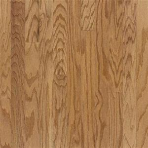 Hardwood BeckfordPlank BP441HOLG HarvestOak