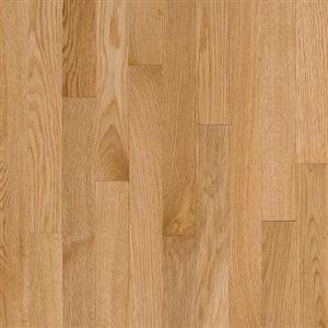 Hardwood NaturalChoice C5010LG Natural