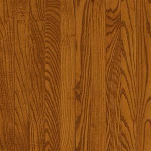 Hardwood NaturalChoice C5011 Gunstock