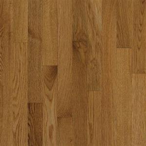 Hardwood NaturalChoice C5012LG Spice