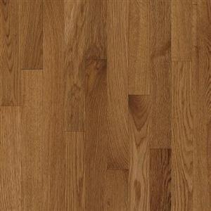 Hardwood NaturalChoice C5014LG Mellow
