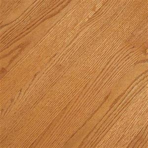 Hardwood NaturalChoice C5016 Butterscotch