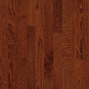Hardwood NaturalChoice C5028LG Cherry