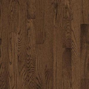 Hardwood NaturalChoice C5031LG Walnut