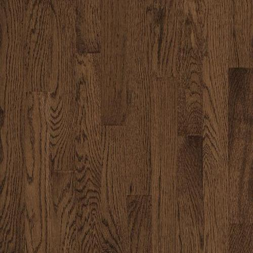 Natural Choice Walnut
