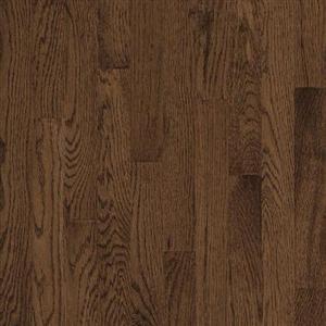 Hardwood NaturalChoice C5031 Walnut