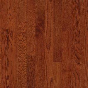 Hardwood NaturalChoice C5060 Amber