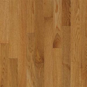 Hardwood NaturalChoice C5061LG DesertNatural