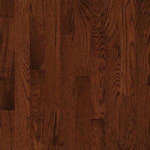 Hardwood NaturalChoice C5062LG Sierra