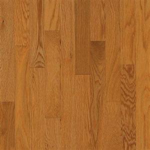 Hardwood NaturalChoice C5216LG ButterRumToffee