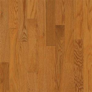 Hardwood NaturalChoice C5216 ButterRumToffee