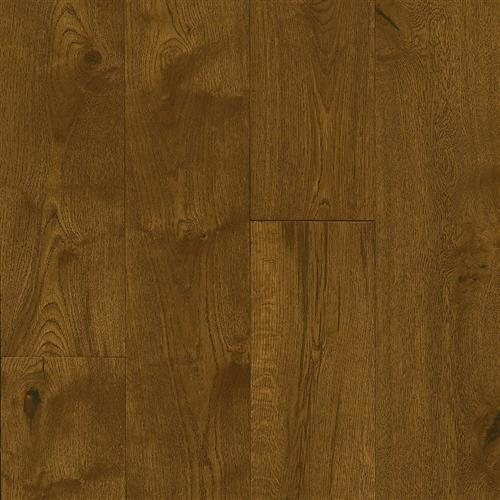 Artistic Timbers - Engineered Deep Etched Dusty Ranch