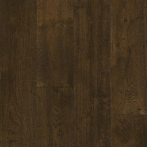 Artistic Timbers - Engineered Deep Etched Dark Forest