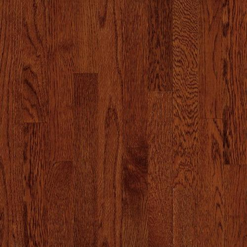 Kingsford Solid Strip Cherry
