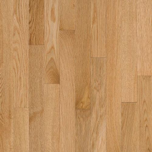 Kingsford Solid Strip Natural