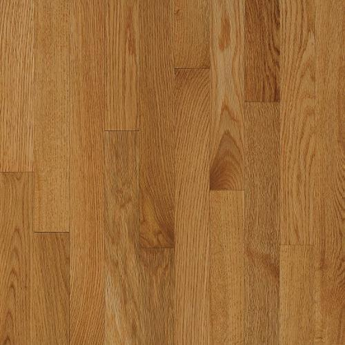 Kingsford Solid Strip Sahara