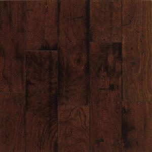 Hardwood AmericanVintage E5615 Sangria