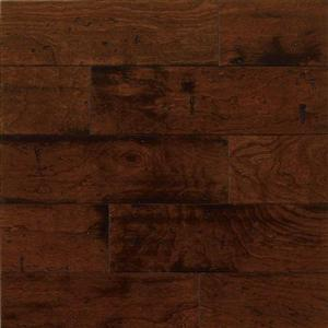 Hardwood AmericanVintage ECH15LG Sangria