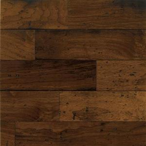 Hardwood AmericanVintage EWT75LG MesaBrown