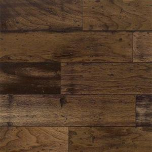 Hardwood AmericanVintage EWT76LG Chickory