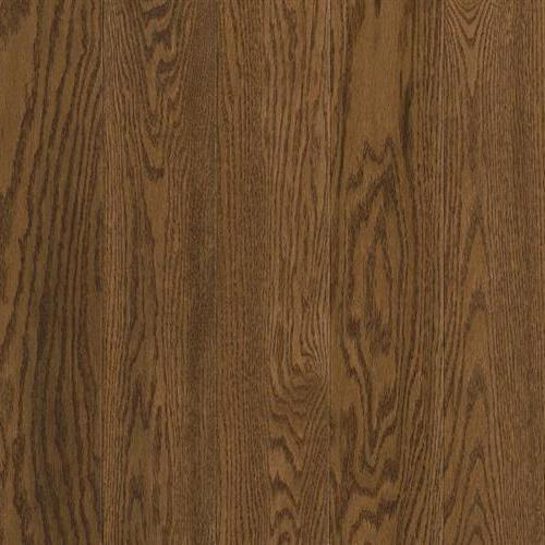 Prime Harvest Oak Engineered Forest Brown