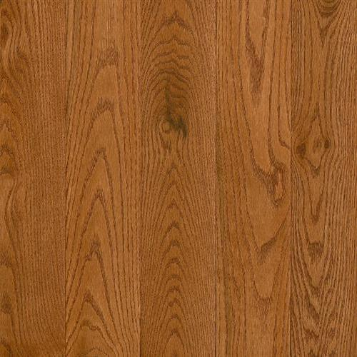 Prime Harvest Oak Engineered Gunstock