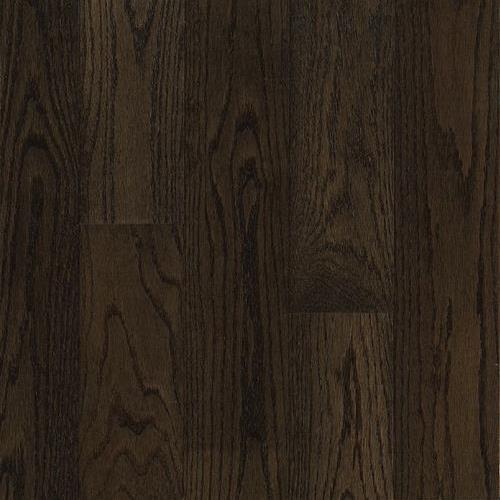 Prime Harvest Oak Engineered Blackened Brown