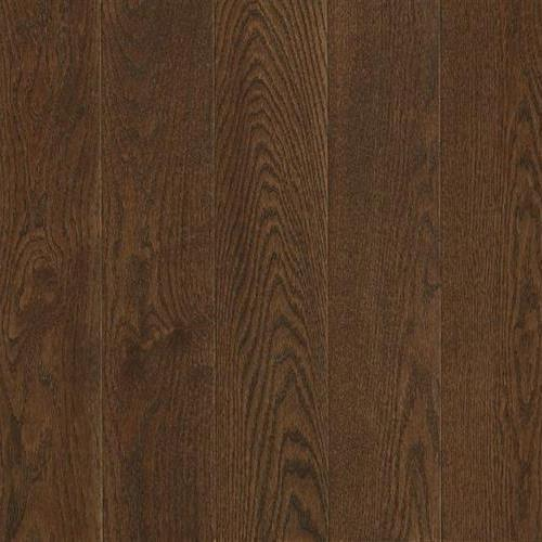 Shop for hardwood flooring in Nevada City, CA from Premier Flooring Center