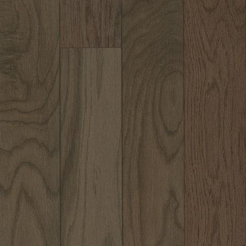 Prime Harvest Oak Engineered Dovetail