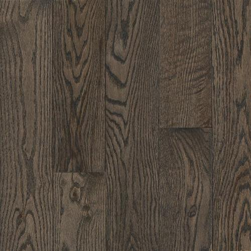 Prime Harvest Oak Engineered Oceanside Gray
