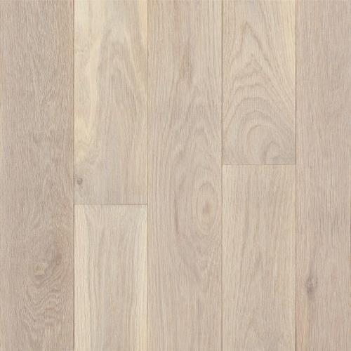 Prime Harvest Oak Engineered Mystic Taupe