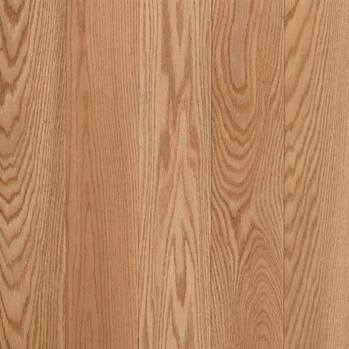 Prime Harvest Oak Engineered Natural