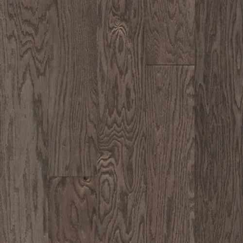 Prime Harvest Oak Engineered Silver Oak