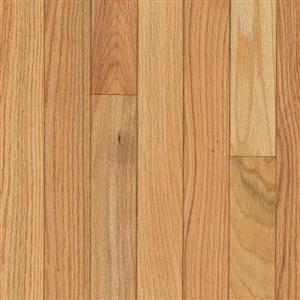 Hardwood YorkshireStrip BV631NA Natural
