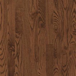 Hardwood YorkshireStrip BV631UM Umber