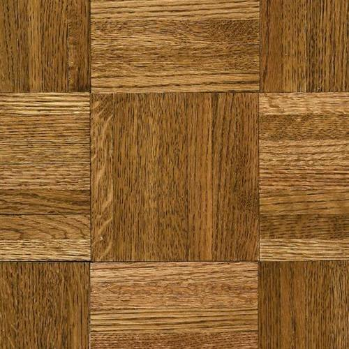 ProductVariant swatch small for Tawny Spice flooring product