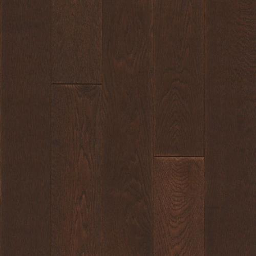 Paragon Superior Brown