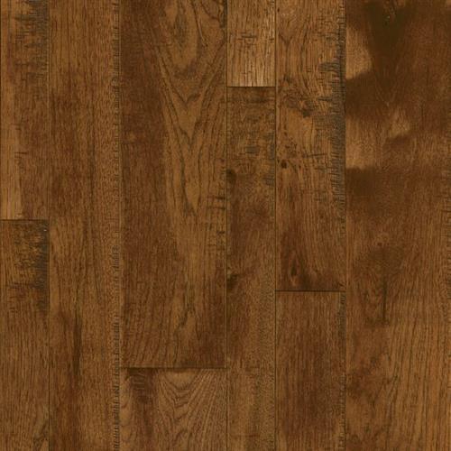 Timbercuts - Solid Brick Shade