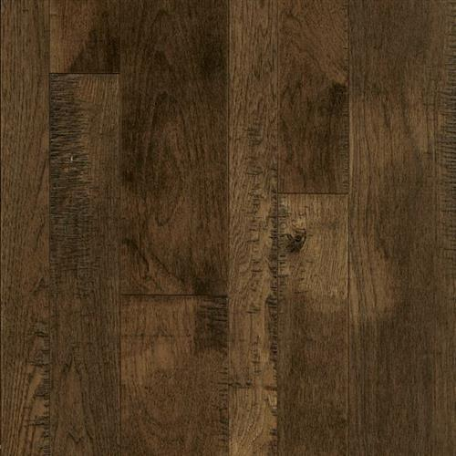 Timbercuts - Solid Bark Brown