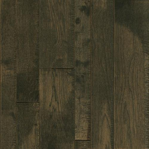 Timbercuts - Solid Dark Sky