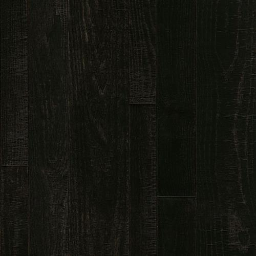 Timbercuts - Solid Classic Dark