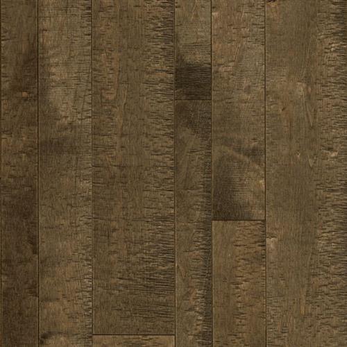 Timbercuts - Solid Lumberjack