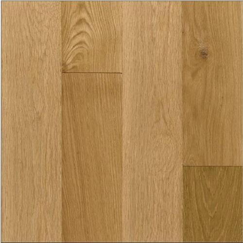 American Scrape Natural Oak 5