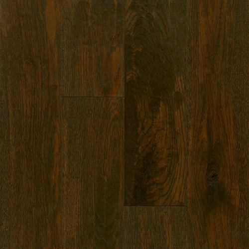 American Scrape Brown Bear Oak 5