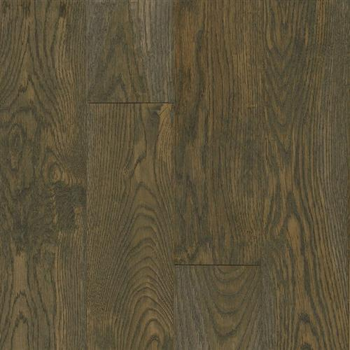 American Scrape Nantucket Oak 5