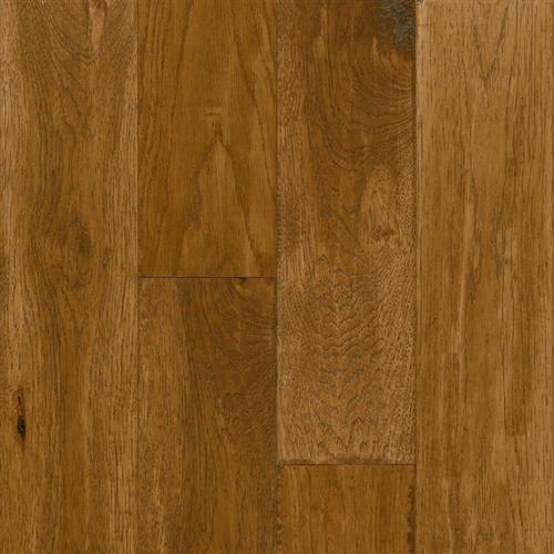 American Scrape Clover Honey Hickory 5